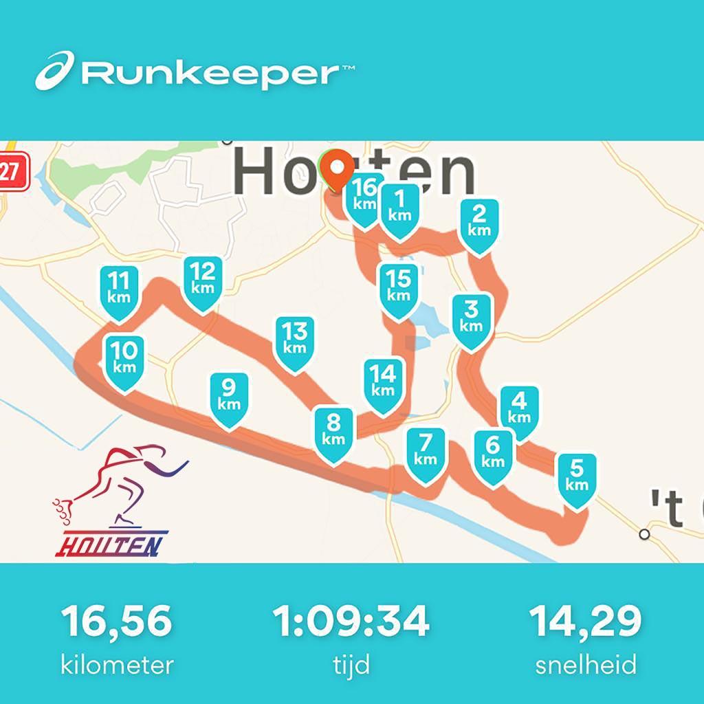 Skate-snelheid-runkeeper-17-km