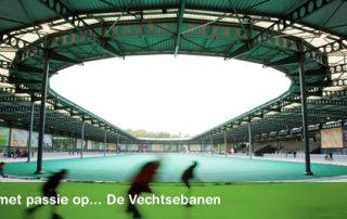 Vechtse-banen-Utrecht