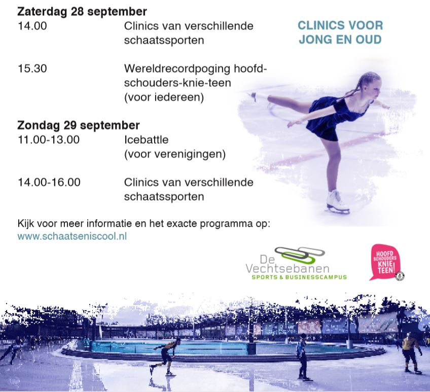 Schaatsen-jeugd-opening-Vechtse-Banen-2019-programma